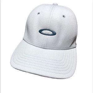 Oakley Ball Cap